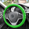 88-FH3003_green-02