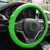 88-FH3003_green-03