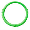88-FH3003_green-04