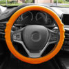 88-FH3003_orange-01