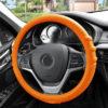88-FH3003_orange-02
