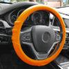 88-FH3003_orange-03