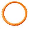 88-FH3003_orange-04