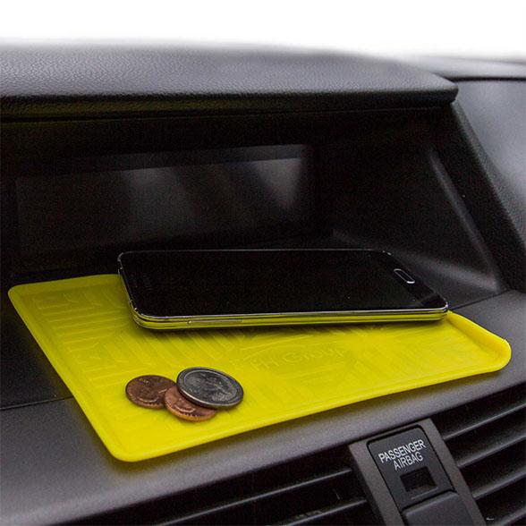88-FH3011_yellow-01
