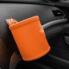 88-FH3021_orange-03