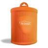 88-FH3021_orange-04