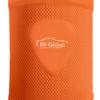 88-FH3021_orange-05