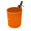 88-FH3021_orange-06