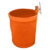 88-FH3021_orange-07