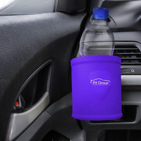 88-FH3021_purple-01