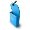 88-FH3022_blue-05