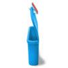 88-FH3022_blue-06