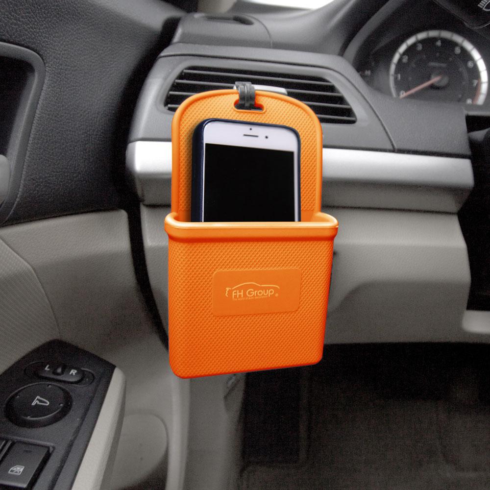 88-FH3022_orange-01