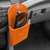 88-FH3022_orange-02
