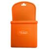 88-FH3022_orange-03