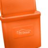 88-FH3022_orange-04