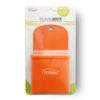 88-FH3022_orange-05