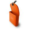 88-FH3022_orange-06