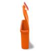 88-FH3022_orange-07
