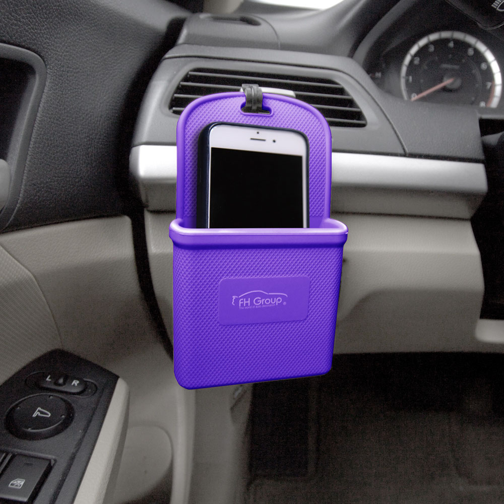 88-FH3022_purple-01