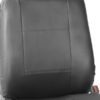 car seat covers PU001114 gray 04
