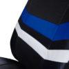 car seat covers PU006115 blue 05
