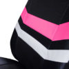 car seat covers PU006115 pink 05