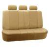 car seat covers PU007115 beige 03