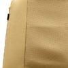 car seat covers PU007115 beige 05