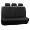 car seat covers PU007115 black 03