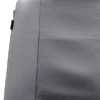 car seat covers PU007115 gray 05