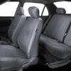 car seat covers PU007115 gray 06