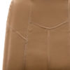 car seat covers PU009102 tan 04