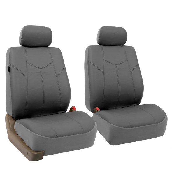 Jeep Cherokee 2019 PU009115 seat cover PU009115 2