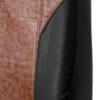 car seat covers PU160102 black 02