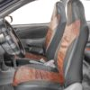 car seat covers PU160102 gray 03
