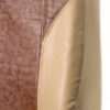 car seat covers PU160102 tan 02