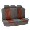 car seat covers PU160115 gray 03