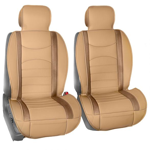 Hyundai Sonata 2016 PU207102 seat cover PU207102 2