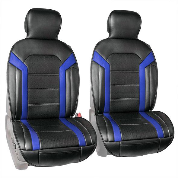 Subaru Outback 2019 PU208102 seat cover PU208102 2
