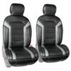 car seat covers PU208102 gray 02