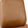 car seat covers PU309102 tan 03