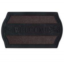 DM013 door mat