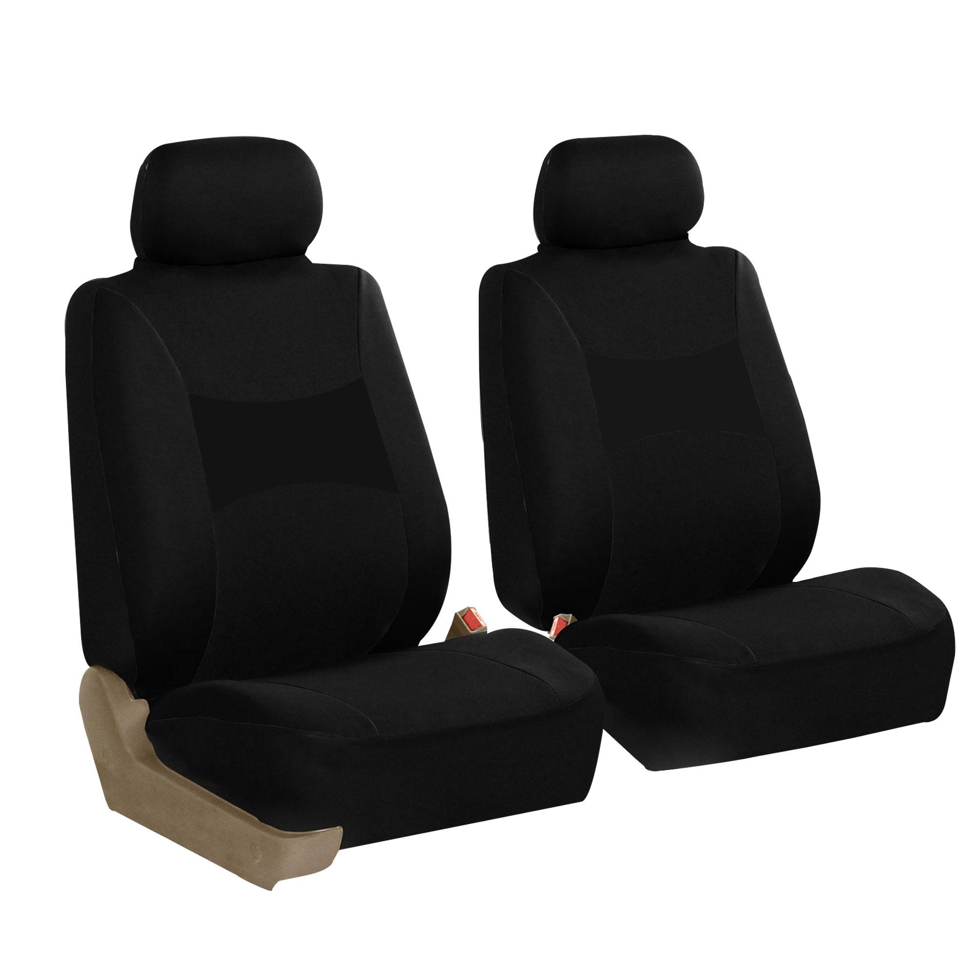 FB030black102_v2 seat covers