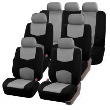 suv seat covers FB051217GRAY 01