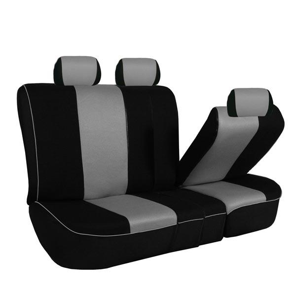 Toyota RAV4 2019 FB063115 seat cover FB063115 4