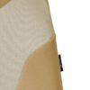 FB101102BEIGETAN_beige seat cover 3