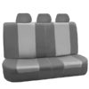 FB101115GRAYGRAY_gray seat cover 3