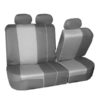 FB101115GRAYGRAY_gray seat cover 4