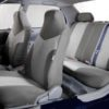 FB101115GRAYGRAY_gray seat cover 5